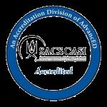 SACS Accreditation