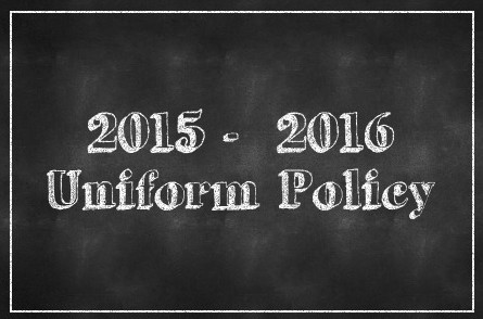 chalkboard-generator-poster-2015-2016-uniform-policy