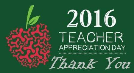 teachers-appreciation-week